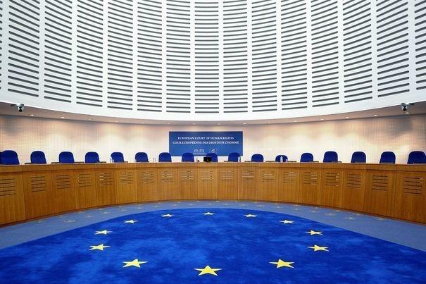 Évolutions de la jurisprudence de la Cour européenne des ...