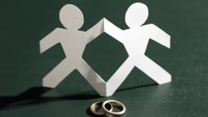 figurines-pour-representer-le-mariage-homosexuel-10678772gwrdi_1713