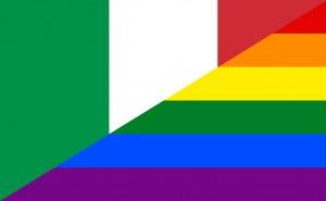 Bandera_gay_Italia