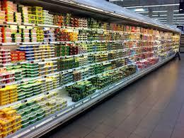 supermarché 1