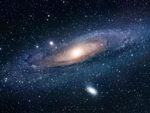 la-position-de-la-terre-dans-lunivers-a-travers-8-projections-vertigineuses-une