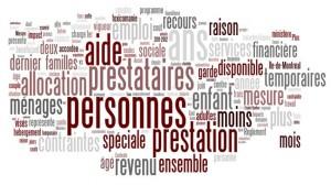 wordle-aide-sociale_sn635