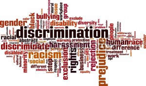 depositphotos_59179405-Discrimination-word-cloud-300x177