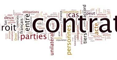 contrat_1